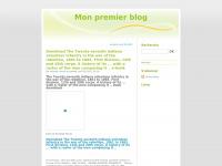 luveniazlv.blog.free.fr