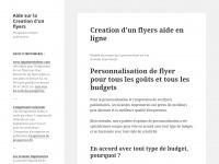 creation-flyers.fr
