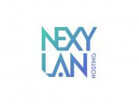 tronconneusethermique.fr
