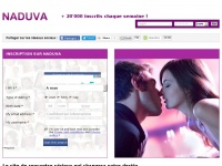 naduva.com
