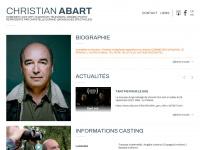 Christian-abart.fr