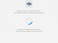 vedi-express.com