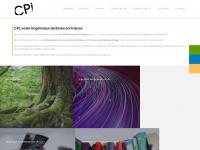 cpi-print.fr