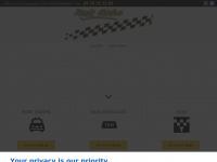 taxis-gadon.fr