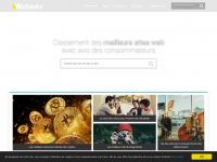 webeev.fr