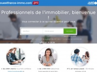 ouestfrance-immo.pro