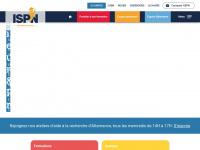 ispn.fr
