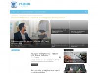 passion-entrepreneur.com