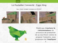 eggs-iting.com