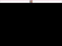 dt2e.com