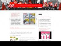 Cgt-tefp.fr