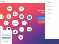 my-studapart.com