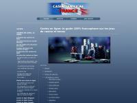 Casino-en-ligne-fr.info