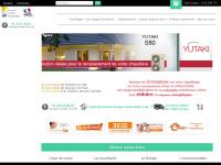 concept-energie-renouvelable.com