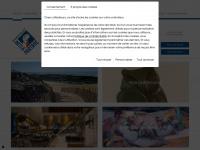 rambouilletartsetpartage.fr