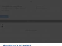 transqy-transports.com