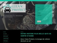 cleanprotect-detailing.be