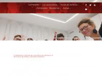 fnadac.fr Thumbnail