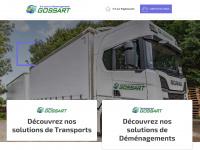 gossart.com
