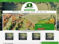 golflesrivieres.ca