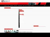 Zcl.tv