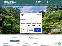 baiana.com