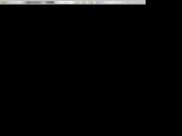 xpert-web.be