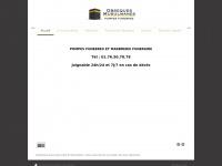 obsequesmusulmanes.fr
