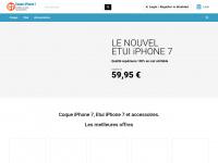 coque-phone7.com