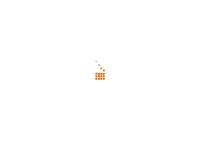 terrassement-guillemette.fr