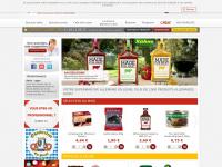 mygermanmarket.com