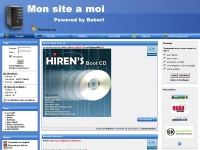 monsiteamoi.webmail.free.fr