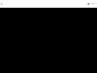 dupontagencies.fr