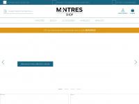 montres-shop.com