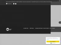 mycreditfair.com