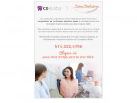 Cdgladu.ca