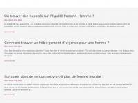 Adaweek.fr