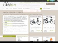 velo-electrique-attitude.com