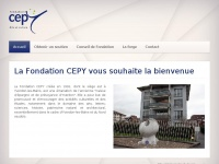 fondation-cepy.ch