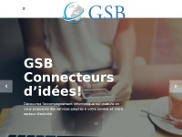 globalsolutionbusiness.com