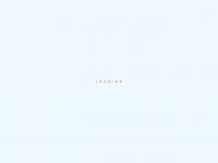 tunisiepromo.com