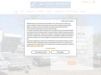 metal-remorque-obernai.fr