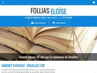avocat-follias.com
