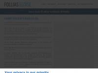 avocat-follias.com
