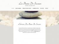 bien-etre-ossau64.com