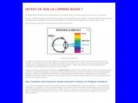 conseils-ordre-medecins-basse-normandie.fr