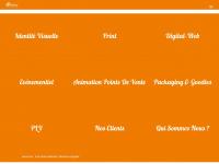Arevcom.fr