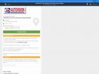 autovision-castelnau-montratier.com