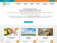 atout-sante-plus.com
