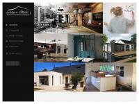 jessica architecte d 39 int rieur caen avis clients. Black Bedroom Furniture Sets. Home Design Ideas
